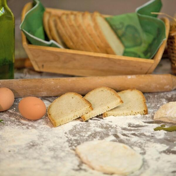 agroville_gastronomy_traditional_bread_1